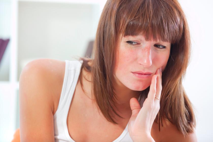 douleur-mâchoire-traitement