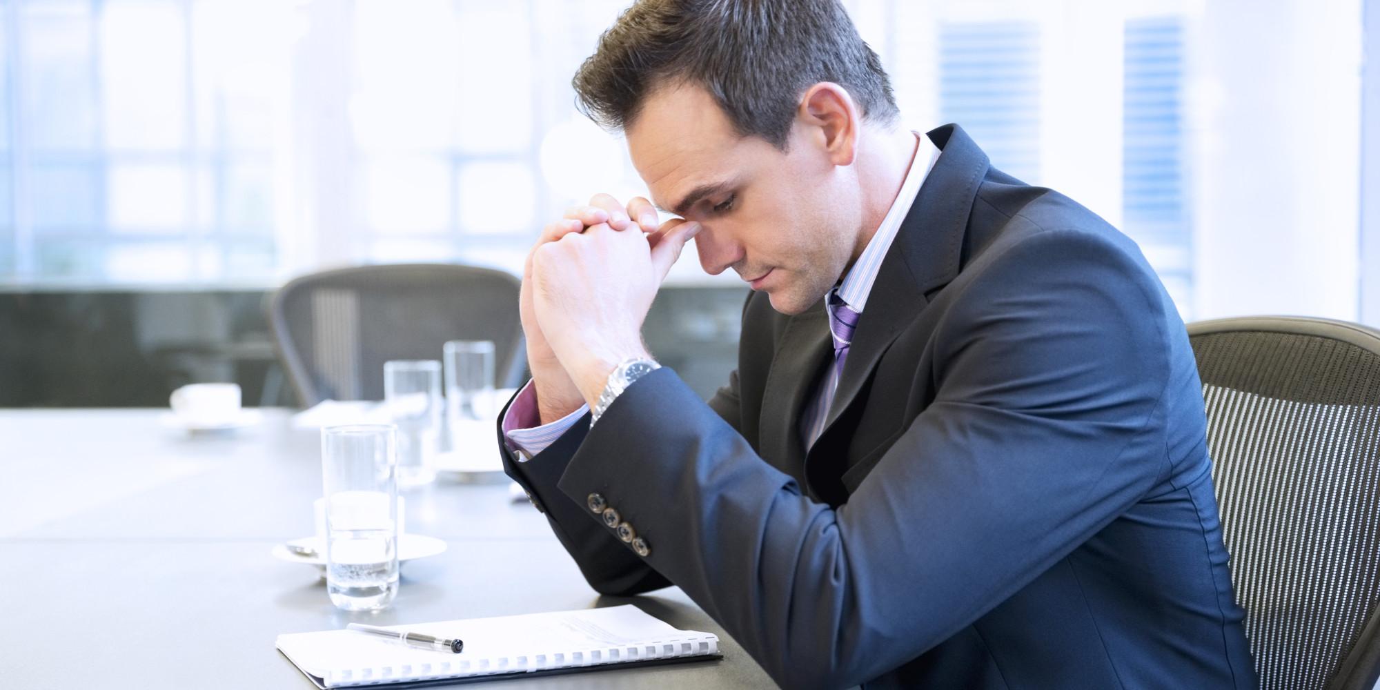Stress au travail REFLEX OSTEO