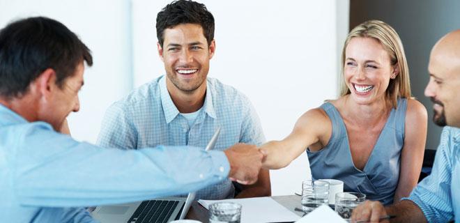 Gestion du stress en entreprise et au travail grâce à l'ostéopathie REFLEX OSTEO