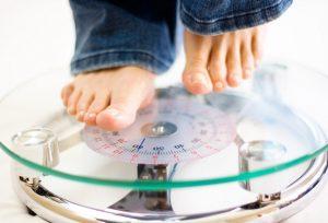 Prise de poids durant la grossesse, le sport comme solution