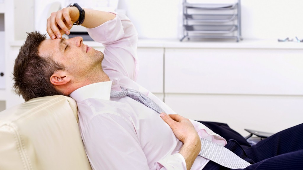 respiration apprendre à gérer son stress REFLEX OSTEO