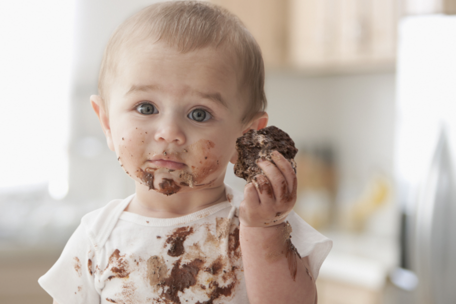 santé chocolat
