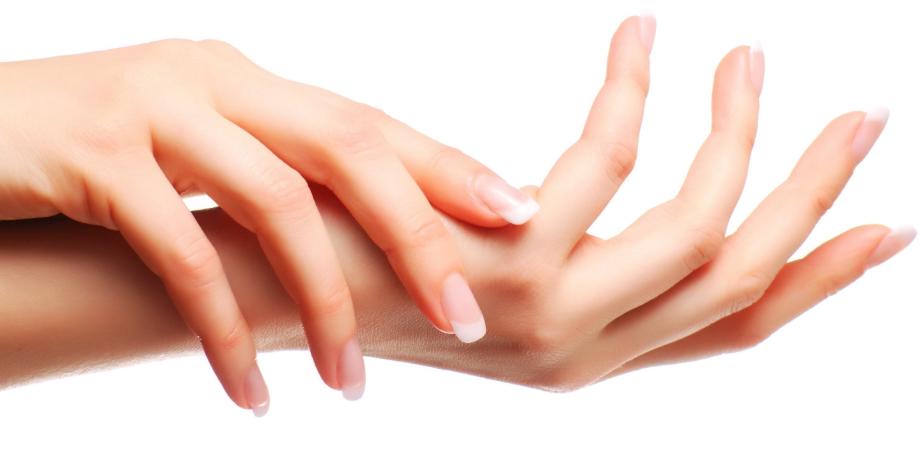 traitement du canal carpien avec l'ostéopathe