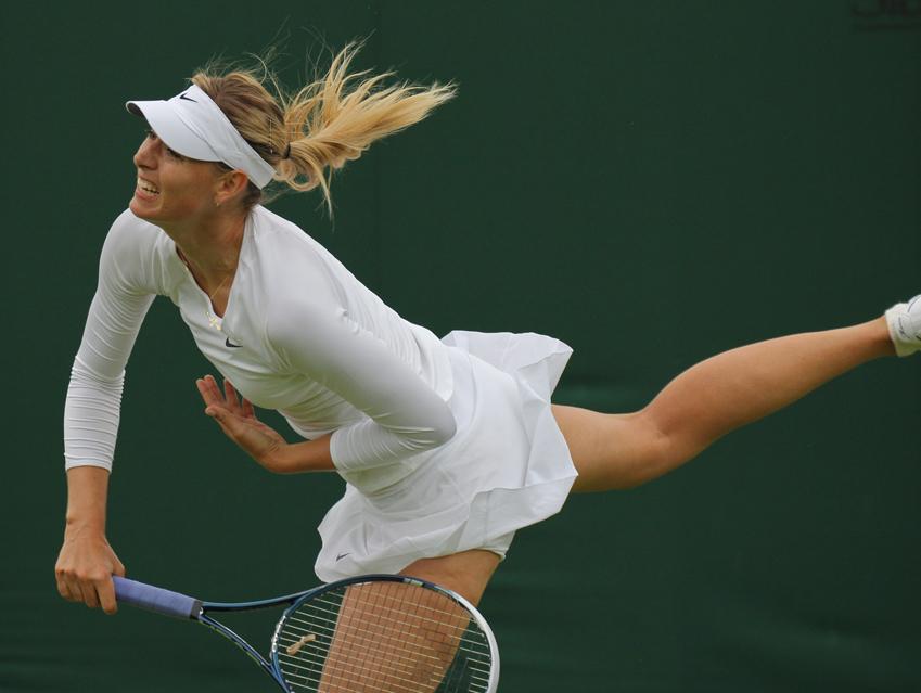 Les bienfaits des ostéopathes pour les joueurs de tennis