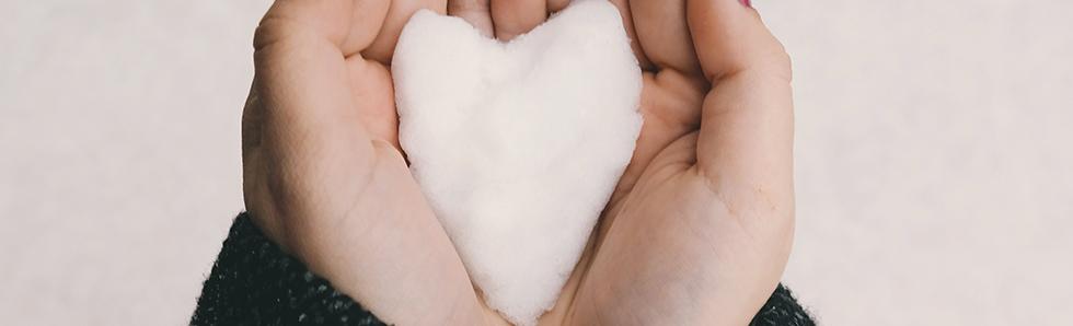 L'ostéopathie aide votre organisme à booster ses défenses contre le froid