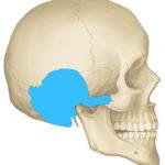 L'ostéopathie aide à éviter les otites à répétition
