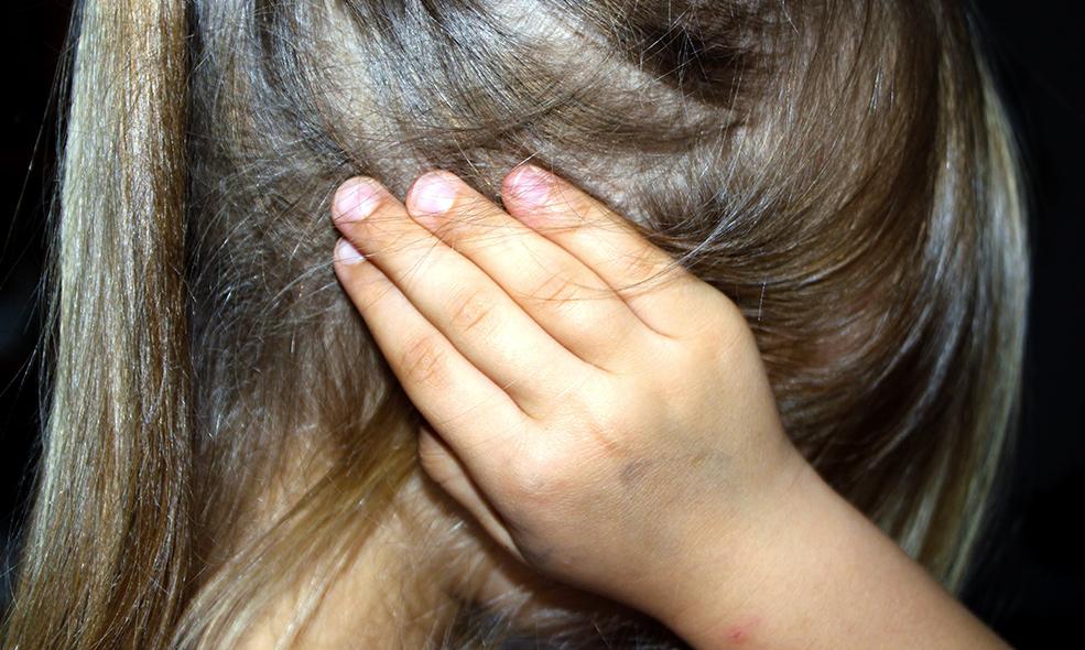 Les otites sont traitables ou à soulager grâce à des séances d'ostéopathie