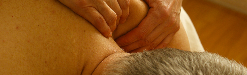 L'ostéopathie permet de soulager les douleurs dues à la fibromyalgie