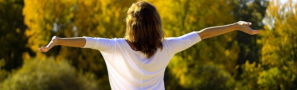 L'ostéopathie aide les personnes asthmatiques à regagner en qualité de vie
