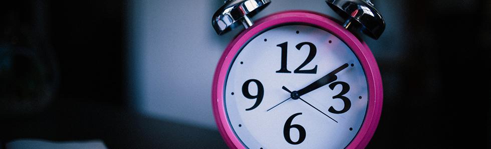 Le sommeil suit différentes phases, certaines pouvant être perturbées