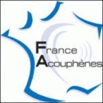 ostéopathie acouphènes