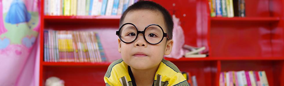 L'sotéopathoie préconisée pour les enfants entrant à l'école