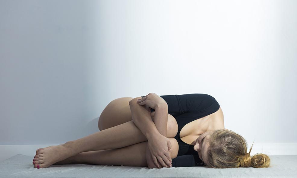 Les MICI regroupent la maladie de Crohn et la rectocolite hémmoragique