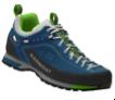 Les chaussures de marches facile peuvent être multi usages