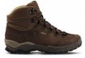 Pour les grandes randonnées, il faut des chaussures en cuir montantes