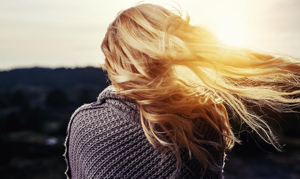 Cuir chevelu et traitement naturel : pour des cheveux en pleine santé
