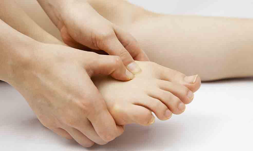 la spondylarthrite-rhumatoide est très handicapante, en plus d'être très douloureuse