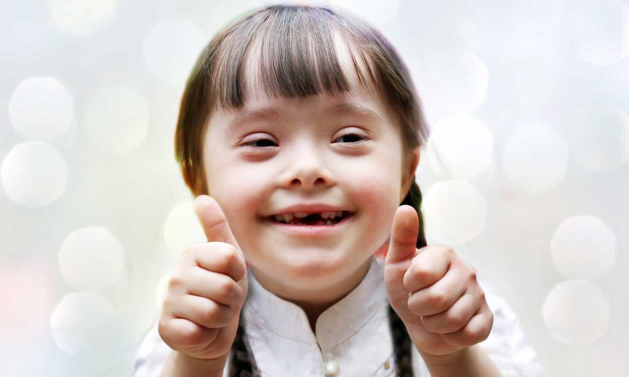 ostéopathe-handicap