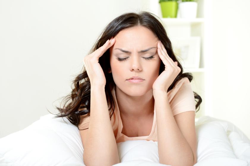 migraine ophtalmique osteopathie