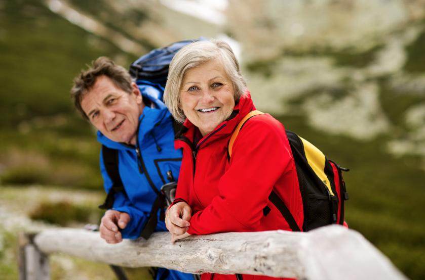 Traitement de l'arthrose et ostéopathie