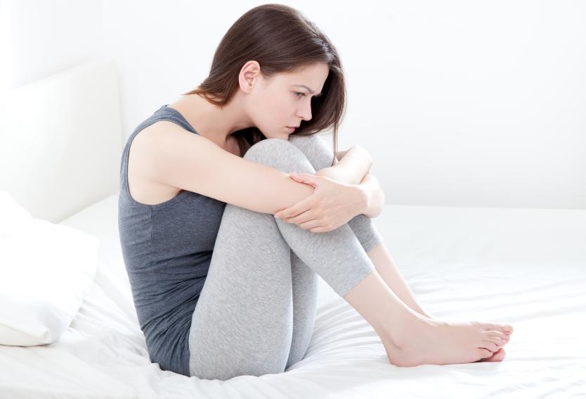 Traiter la constipation avec l'ostéopathie