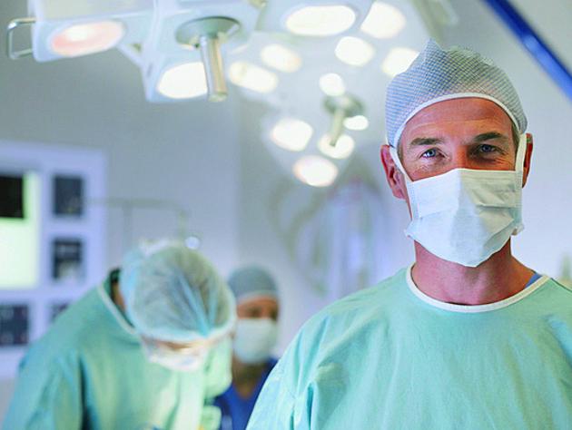thorax-urgence-osteopathie