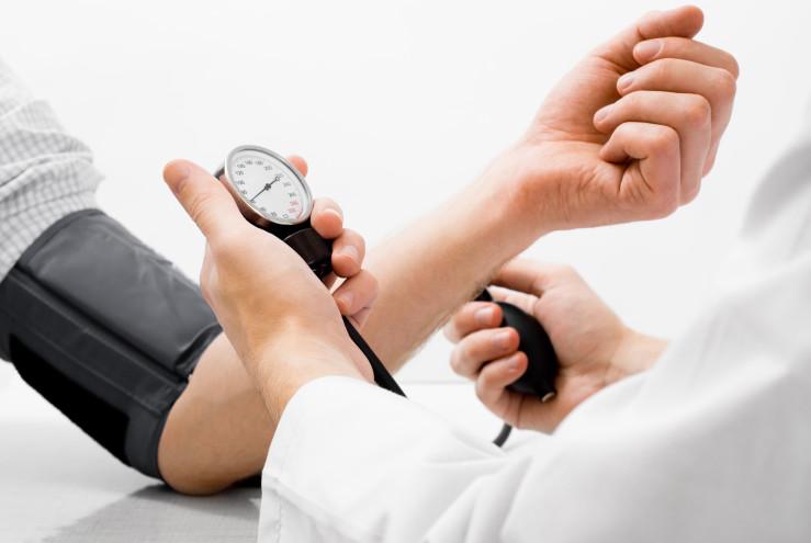 hypertension arterielle ostéopathie