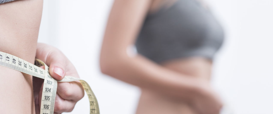 Anorexie mentale et ostéopathie : quel traitement ?