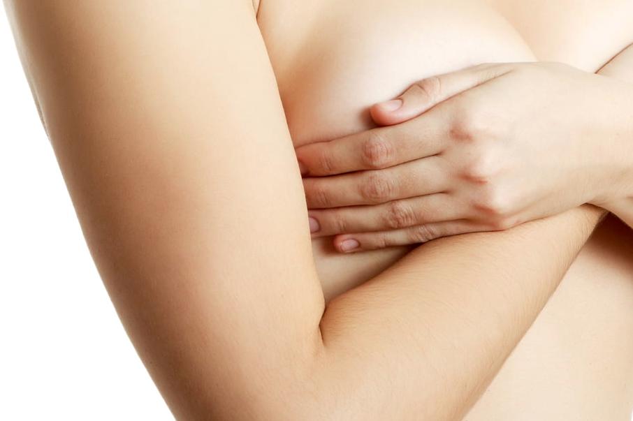 cancer sein ostéopathie